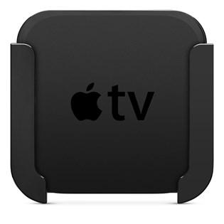 TotalMount suporte para Apple TV - Innovelis