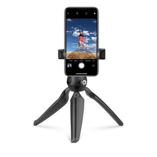Tripé para IPhone e GoPro HandyPod Mobile da JOBY